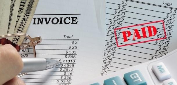 A Financial Services Get Money Now Save Money Always - Ez invoice factoring